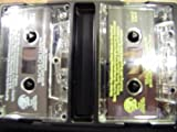 Tracks on Tape audio collection volume 1 (North American Hunting Club, 1)