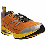 Newton Men's Terra Momentus Nylon Sneaker Size 9 M US Review