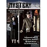 Mystery Classics V.7 [Import]