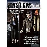 Mystery Classics V.7
