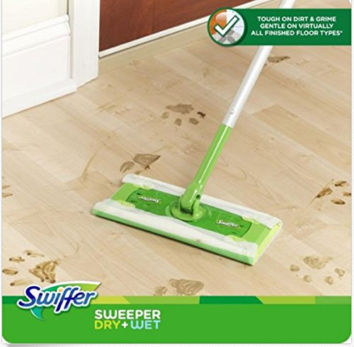swiffer-sweeper-floor-mop-starter-kit-dry-cloths-have-3x-cleaning-action-on-dirt-dust-hair-wetjet-cl