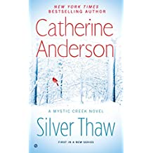 Amazon catherine anderson kindle store product details fandeluxe Gallery