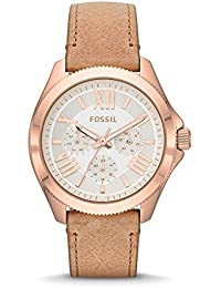 Product Details · Fossil