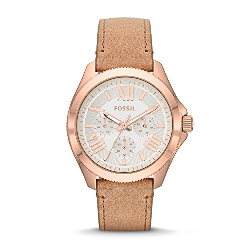 Fossil Womens Cecile