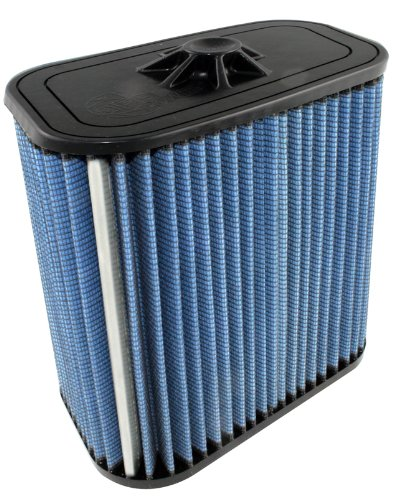 aFe 10-10119 Pro 5 R Performance Air Filter