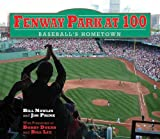 Fenway Park at 100, Bill Nowlin and Jim Prime, 1613210019