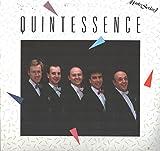 Quintessence : Master Series, Volume 3 LP NM Canada Duke Street Records