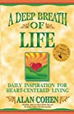 img - for Deep Breath of Life, A book / textbook / text book