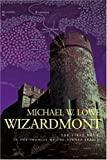 img - for Wizardmont: The First Book in the Promise of the Stones Series book / textbook / text book