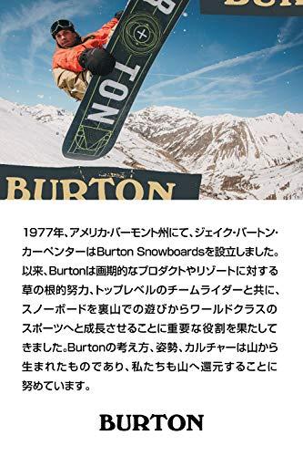 Snowboard Southside Burton Denim Uomo Da Pantaloni ptpTw