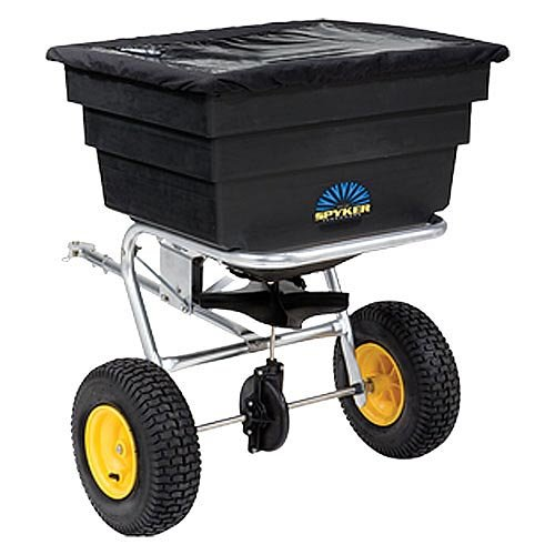spyker-pro-175-lb-capacity-stainless-steel-tow-spreader