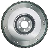 Brute Power 50303 New Flywheel
