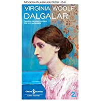 Dalgalar: Modern Klasikler Dizisi - 84
