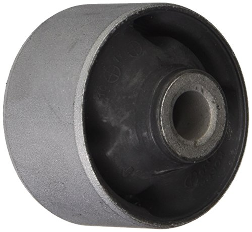 Auto 7 840-0002 Control Arm Bushing - Front Lower Vertical