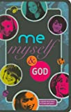 Me, Myself, and God, Claire Page and Make Believe Ideas, Ltd., 1400314623