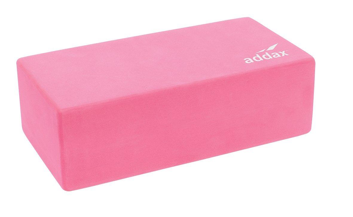 Addax Yoga Kit – Spezielle Bundle bieten