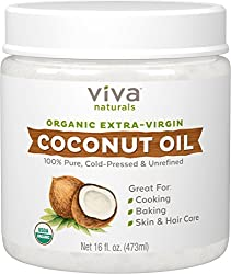 Delicious and fragrant, coconut oil is one of the most useful foods you can keep in your pantry. Cold-pressed from the world's best-quality organic coconuts, our extra-virgin organic coconut Oil is flavorful and aromatic, adding nutrient-rich flavor ...