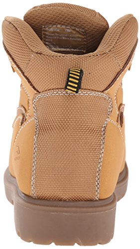 Pictures of Deer Stags Buster Thinsulate Waterproof Comfort Hiker ( 8