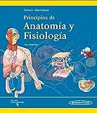 Principios de anatomia y fisiologia / Principles of Anatomy and Physiology: Incluye Sitio Web (Spanish Edition)
