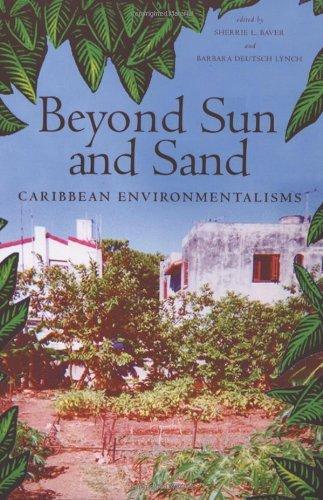 Beyond Sun and Sand: Caribbean - Lopez Sun