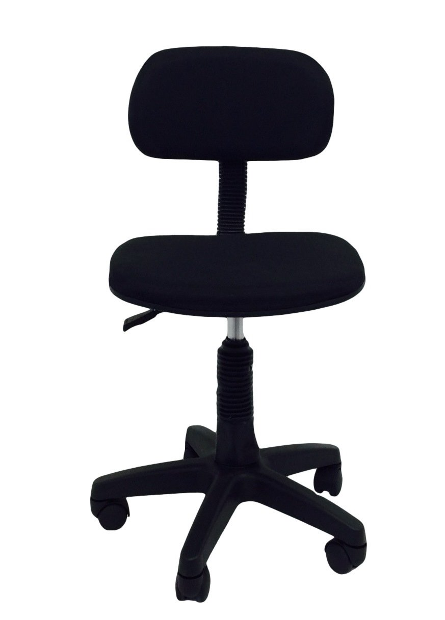 Galleon Boss Office Products B16245 Bk Be Well Medical