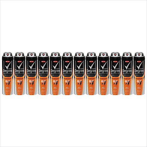 degree-men-dry-spray-antiperspirant-adventure-38-oz-pack-of-12