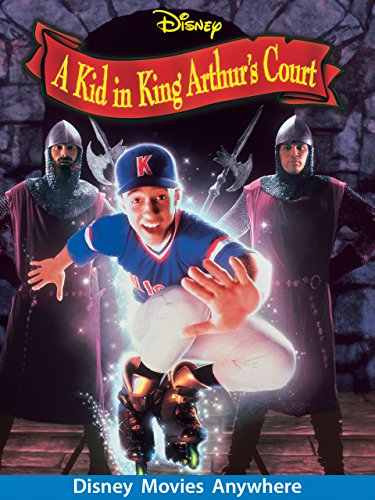 a-kid-in-king-arthurs-court