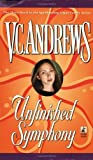 Unfinished Symphony, V. C. Andrews, 0613089839