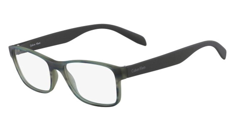 Eyeglasses CK 5970 318 OLIVE