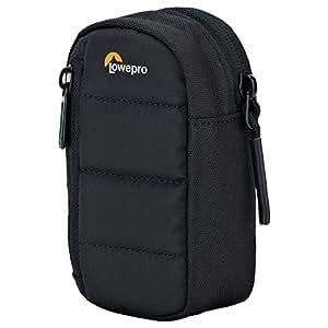 Amazon.com: Lowepro - Funda ligera y protectora para cámaras ...