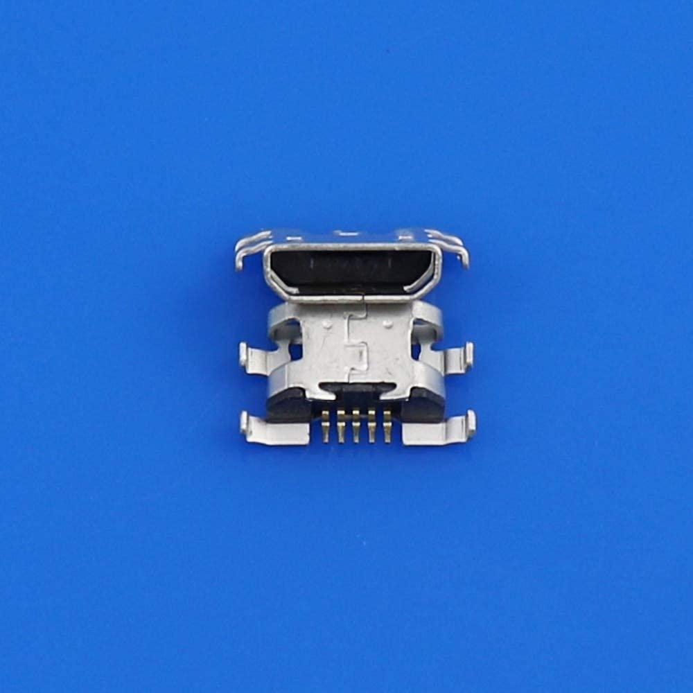 Cable Length: Other Occus Yoton 1pcs for Huawei Y515 for Gionee GN5005 New Micro USB Charging Jack Port Female Connector