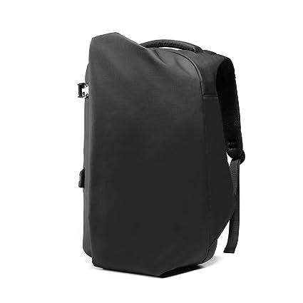 99ac6bbfc63d Amazon.com: CGF- Internal Frame Backpacks Traveling Backpack Laptop ...