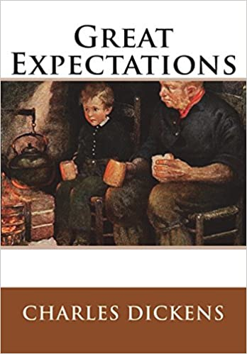 theme of friendship in great expectations