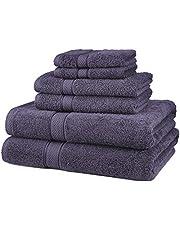 Pinzon Egyptian Cotton 725-Gram Towel Set