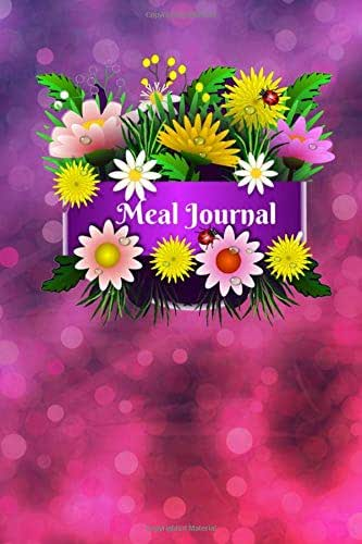 Meal Journal: Track meals for weight loss, diet, Celiac, IBS, Crohns, Colitis, diseases. Help doctor discover which problem foods sensitivity or allergic.