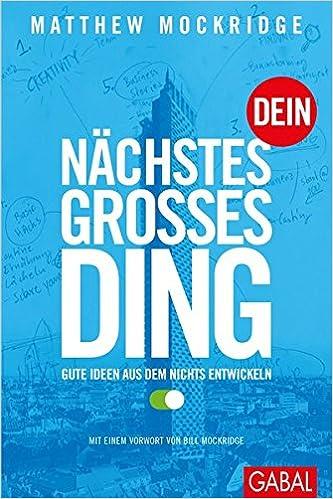 1. Teil – Dropshipping Großhändler Deutschland