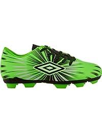 beb10730286 Amazon.com  Umbro Kids Arturo 3.0 FG Soccer Cleats (3.0)  Shoes