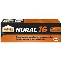 Pattex 1855955 NURAL-16 Estuche 60ML