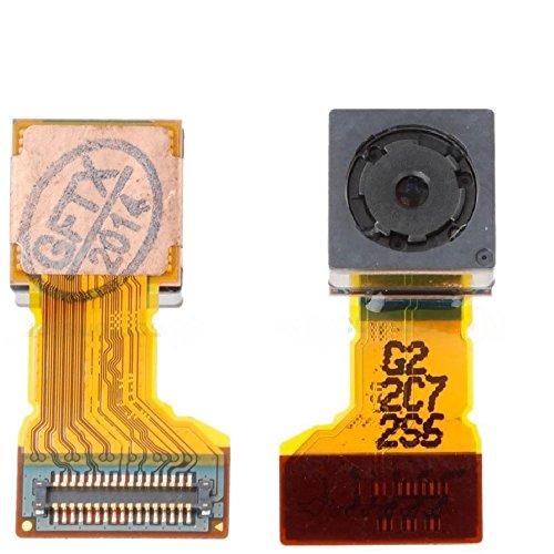 sony-xperia-z-c6602-c6603-c6606-l36-l36h-lt36-back-rear-main-camera-module-usa