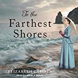 img - for To the Farthest Shores book / textbook / text book