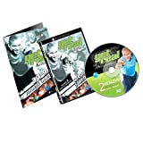 Get Real with Shaun T: Brand New Fun Workout Program Designed for Young People