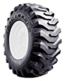 Titan Trac Loader Industrial Tire - 25x8.50-14 C/6-Ply