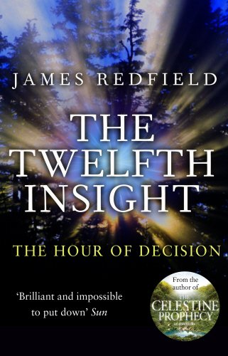 Pdf the twelfth insight