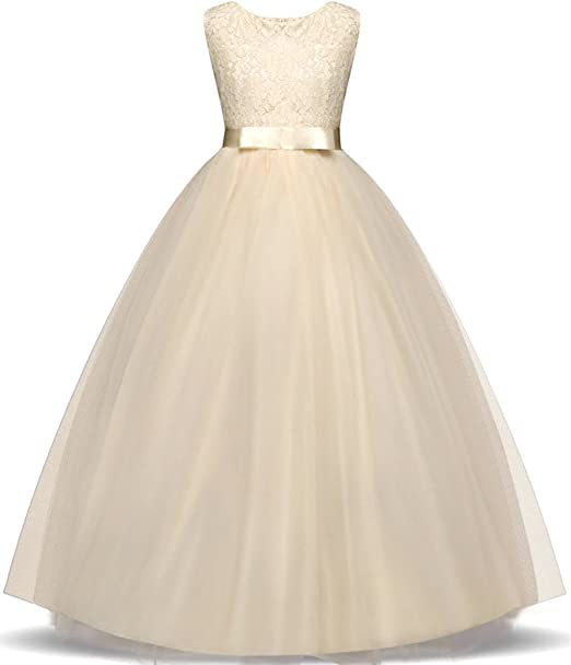 Party Dresses For 13 Year Olds Dresses Sale Cheap Dresses