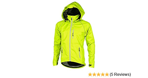 Amazon.com   Canari Cyclewear Men s Niagara Extreme H2O Proof Jacket ... e419b2024