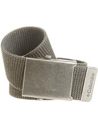 Columbia  Men's Military-Style Belt