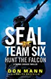SEAL Team Six, Don Mann, 0316247111