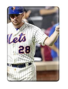 new york mets MLB Sports & Colleges best iPad Air cases 7903932K134376383