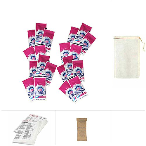 woolite-travel-laundry-soap-20-packs