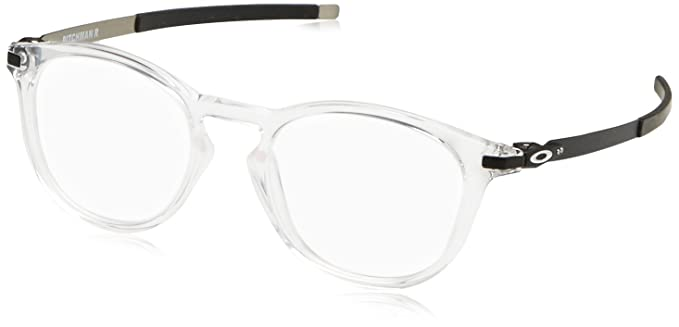 800258ff770 Image Unavailable. Image not available for. Color  Eyeglasses Oakley ...